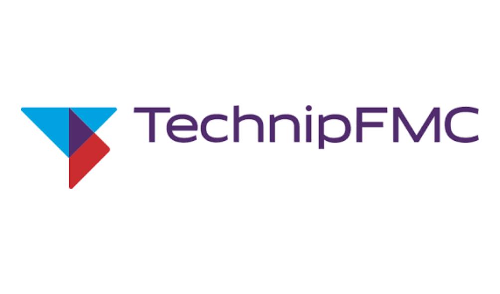 TechnipFMC-is-Hiring