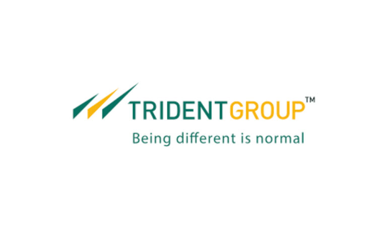 Trident-India-is-hiring