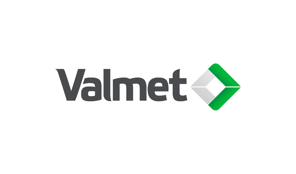 Valmet-Inc.-is-hiring