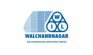 Walchandnagar Industries is Hiring | Design Engineer | BE/ BTech/ ME/ MTech in Mechanical |