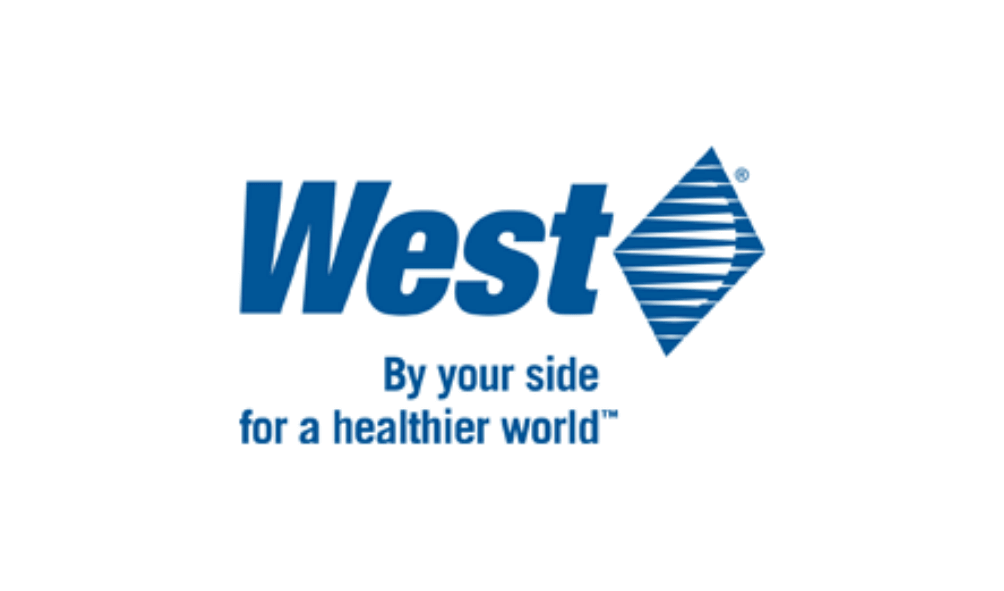 West-Pharmaceutical-Services-is-hiring