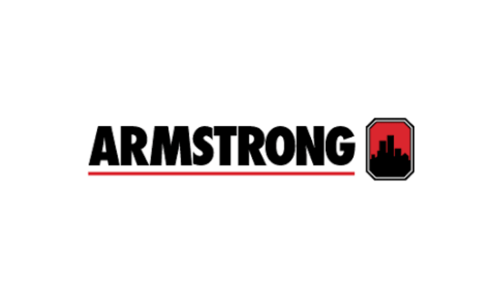 Armstrong Fluid Technology is Hiring | Buyer/ Planner | Diploma/ BE/ BTech in Mechanical |