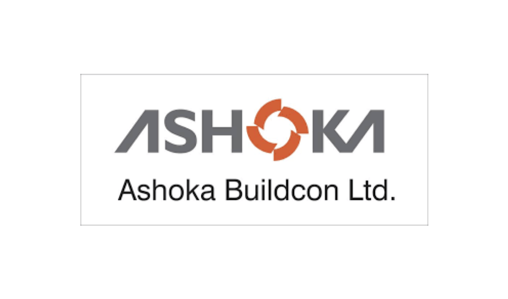 Ashoka-Buildcon-is-hiring