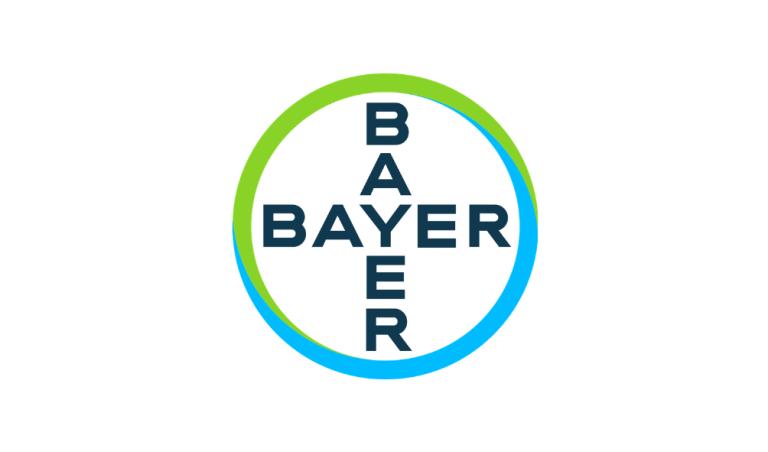 Bayer-is-hiring