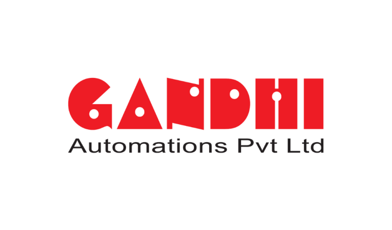 Gandhi-Automations-is-Hiring