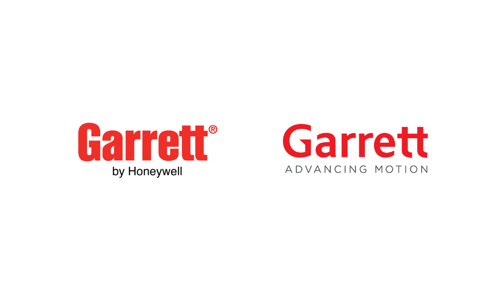 Garrett Advancing Motion is Hiring | Product Stewardship Specialist |