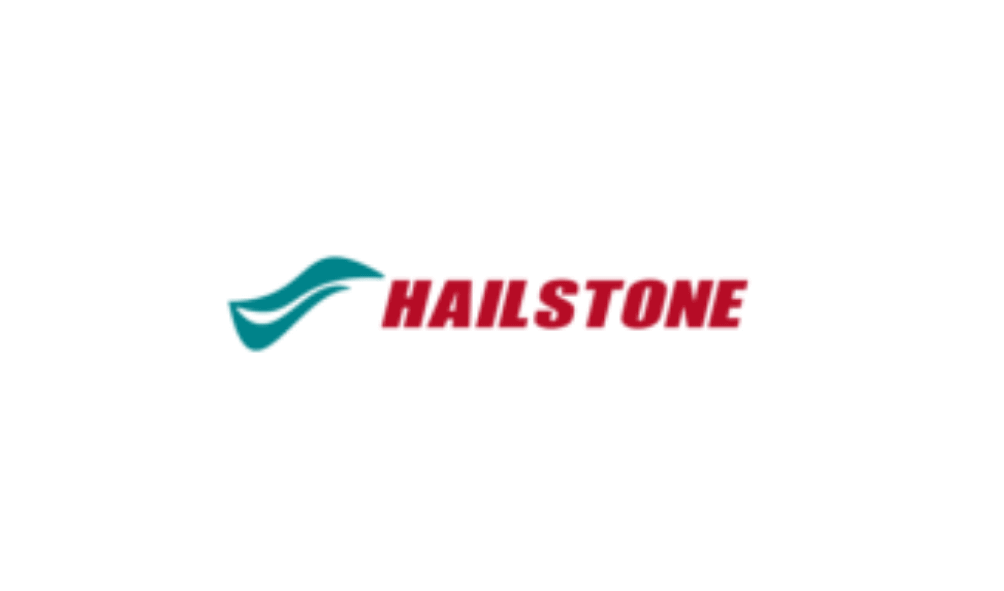Hailstone Innovations is Hiring | Graduate Apprentice Trainee | BE/ BTech in Mechanical/ Industrial Production/ Industrial Engineering Management/ Manufacturing Science/ Automobile/ Mechatronics |