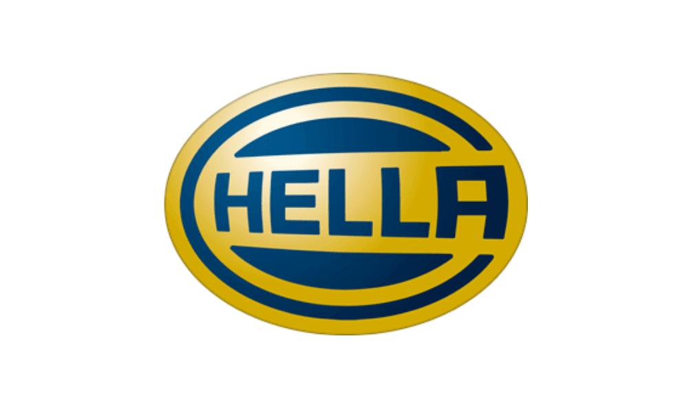 Hella-is-Hiring