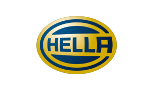 Hella is Hiring | Concept Design Engineer | Diploma in Mechanical |