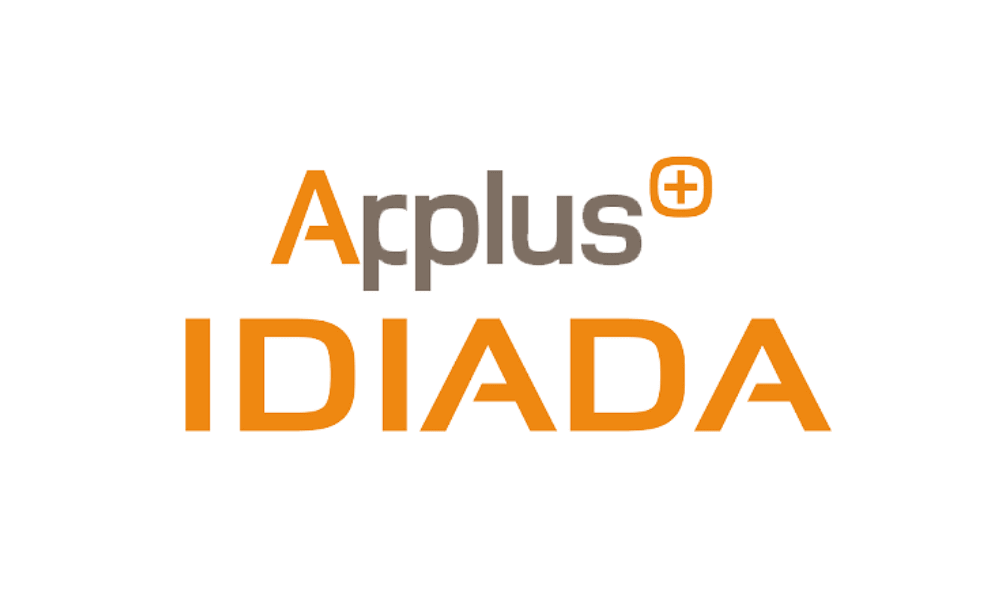 Idiada Automotive is Hiring   GET/Project Engineer   BE/ BTech/ ME/ MTech in Mechanical/ Automobile  