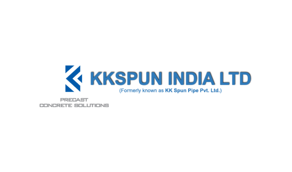 KK-Spun-India-is-hiring