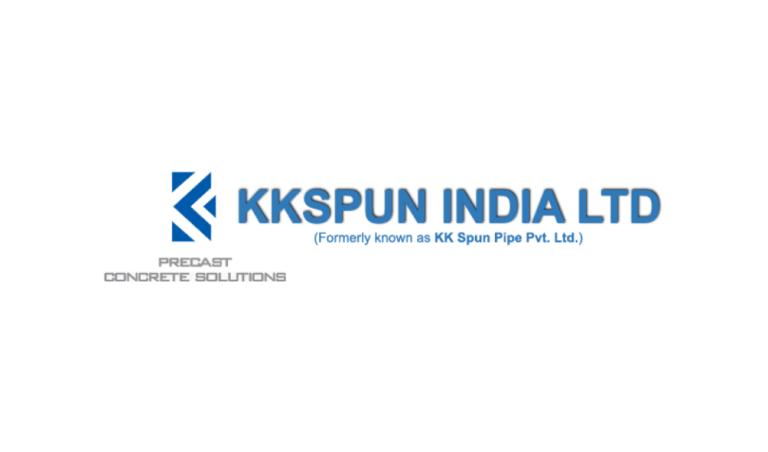 KK-Spun-India-is-hiring