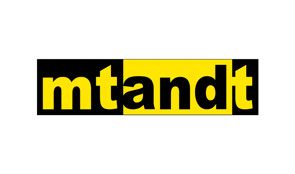 Mtandt-Limited-is-Hiring