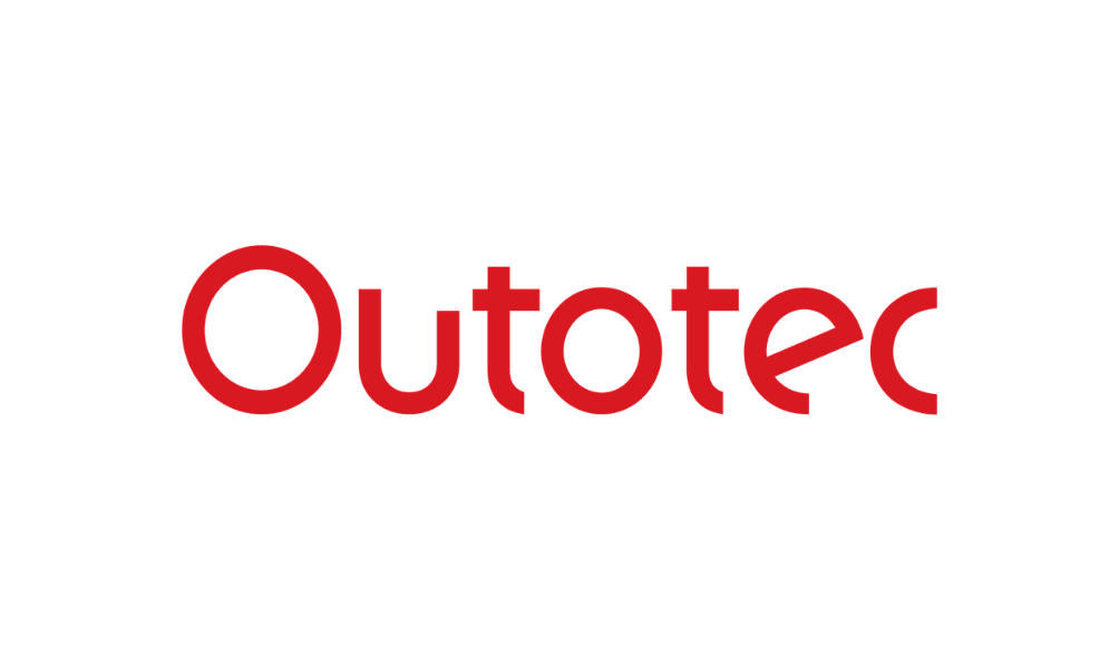 Outotec-logo