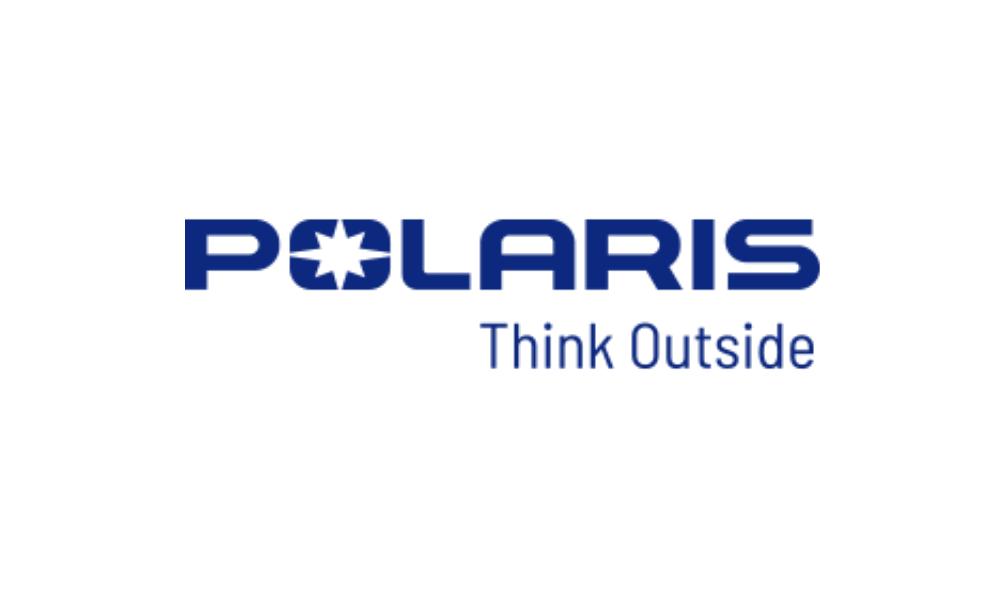 Polaris-is-Hiring