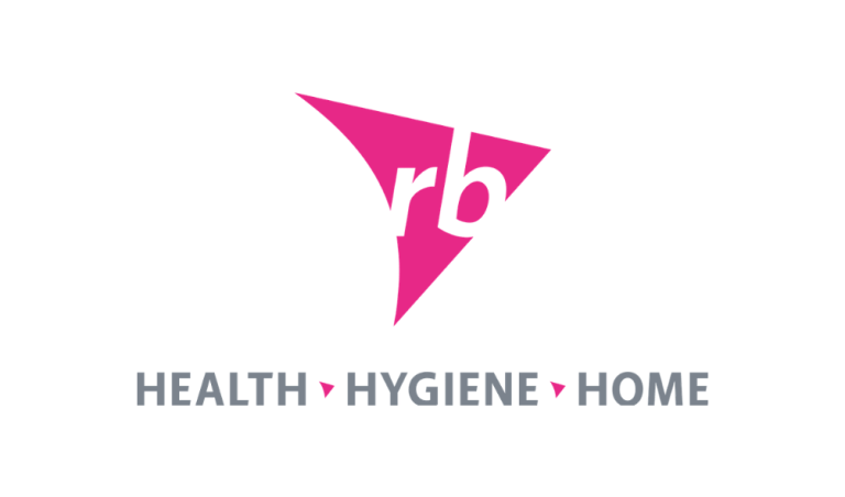 Reckitt-Benckiser-Group-is-hiring