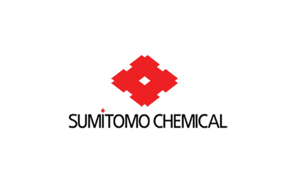 Sumitomo Chemical India is Hiring | Production Associate | BTech/ BE in Mechanical |