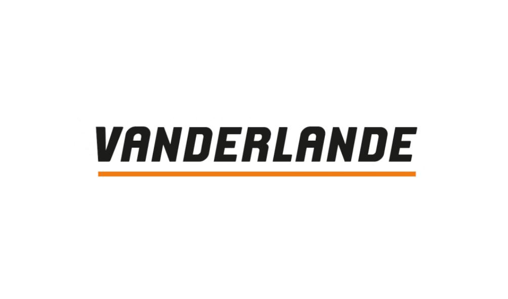 Vanderlande Industries is Hiring | Mechanical Project Engineer | BE/ BTech in Mechanical |