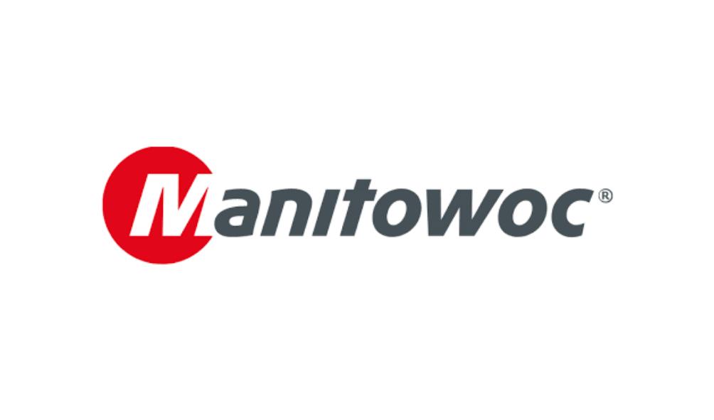 manitowac-company-is-hiring