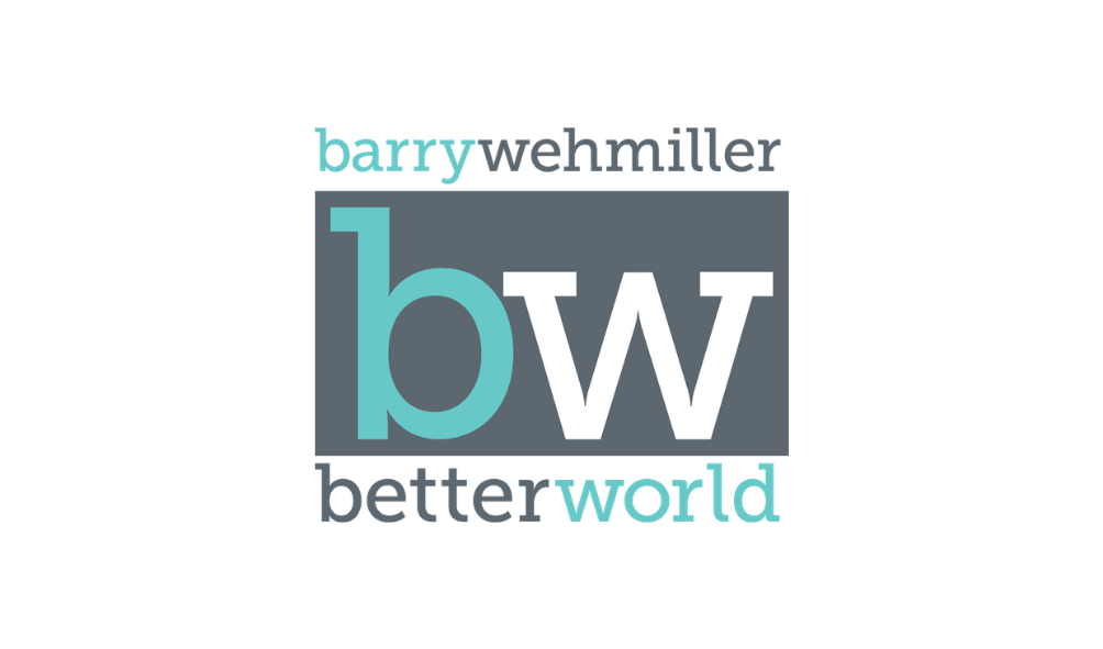 Barry Wehmiller is Hiring | Delivery leader |