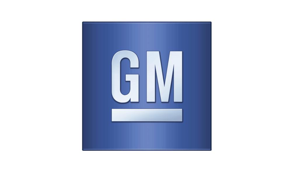 General Motors is Hiring | Multiple Openings |