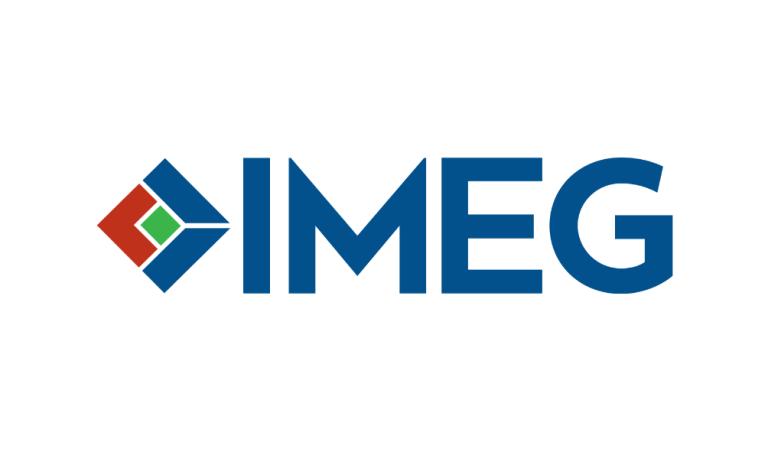 IMEG-Engineering-(India)-is-Hiring