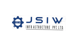 JSIW-Infrastructure-is-Hiring