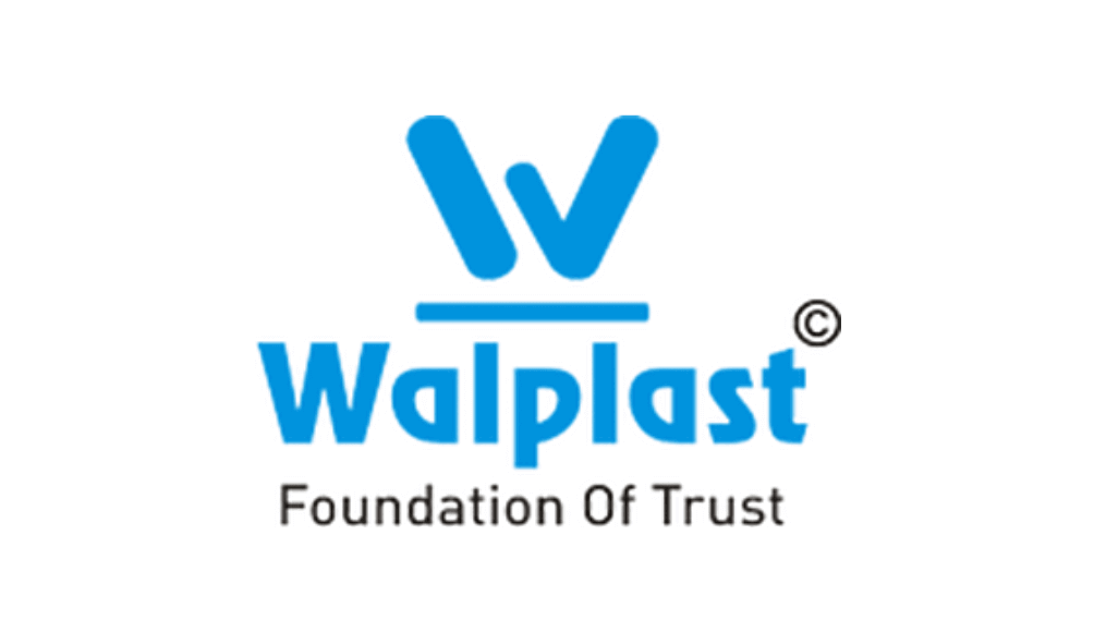 Walplast-Products-is-Hiring