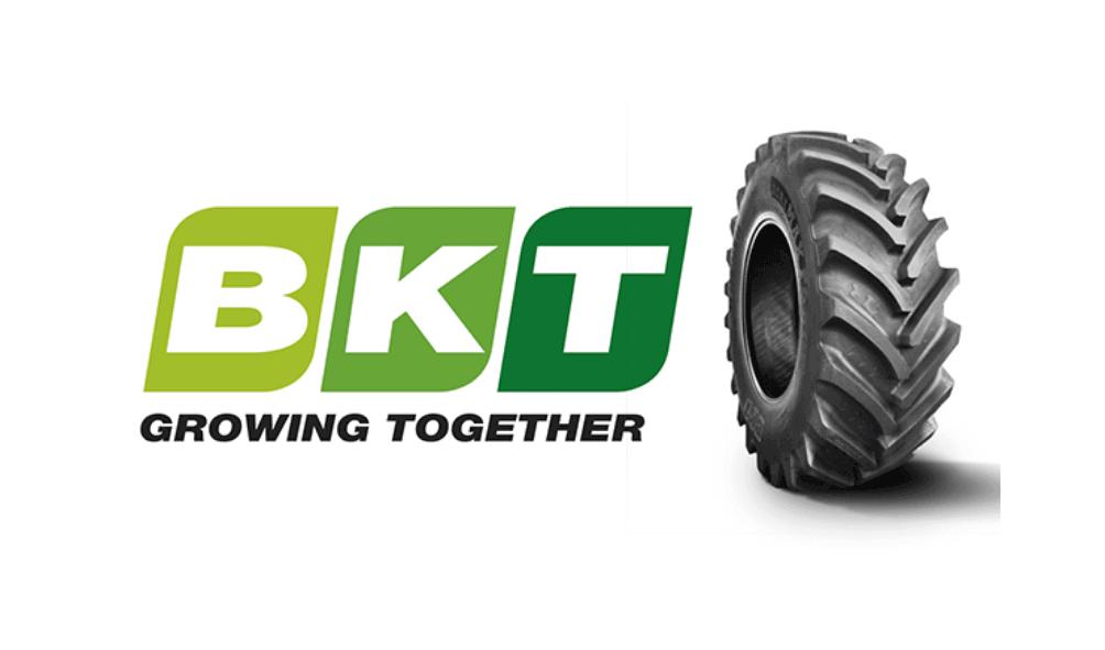 BKT-tires-is-hiring