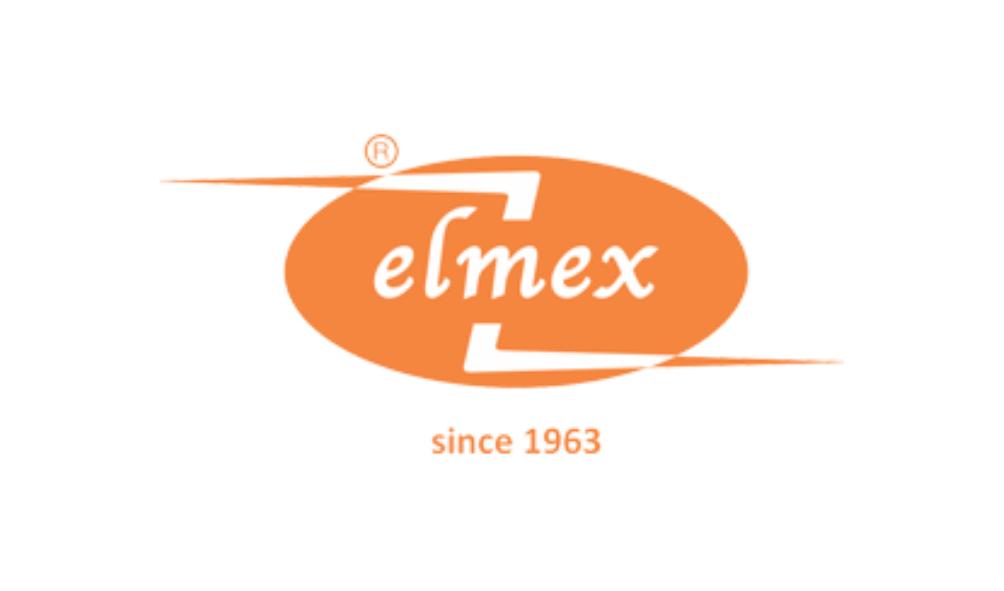 Elmex-Controls-Pvt.-Ltd-is-Hirin