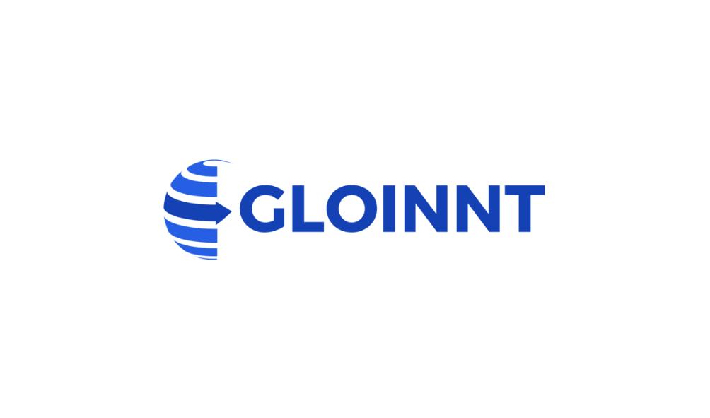 GLOINNT-is-Hiring
