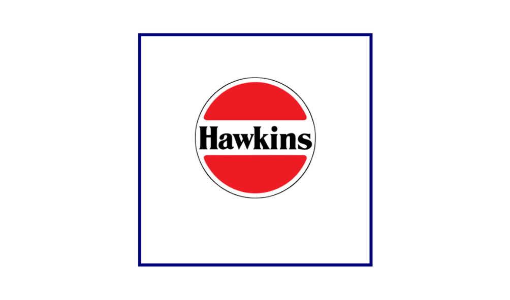Hawkins-Cookers-Ltd-is-Hiring