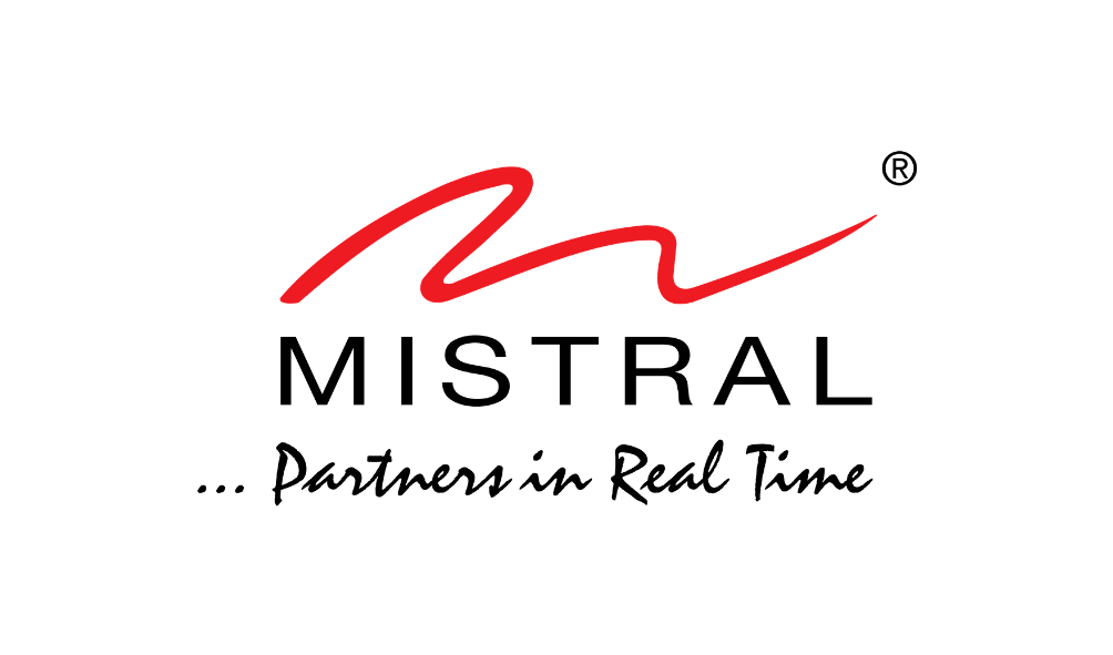 Mistral-Solutions-is-Hiring