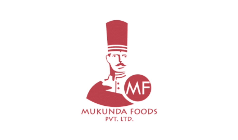 Mukunda-Foods-is-Hiring