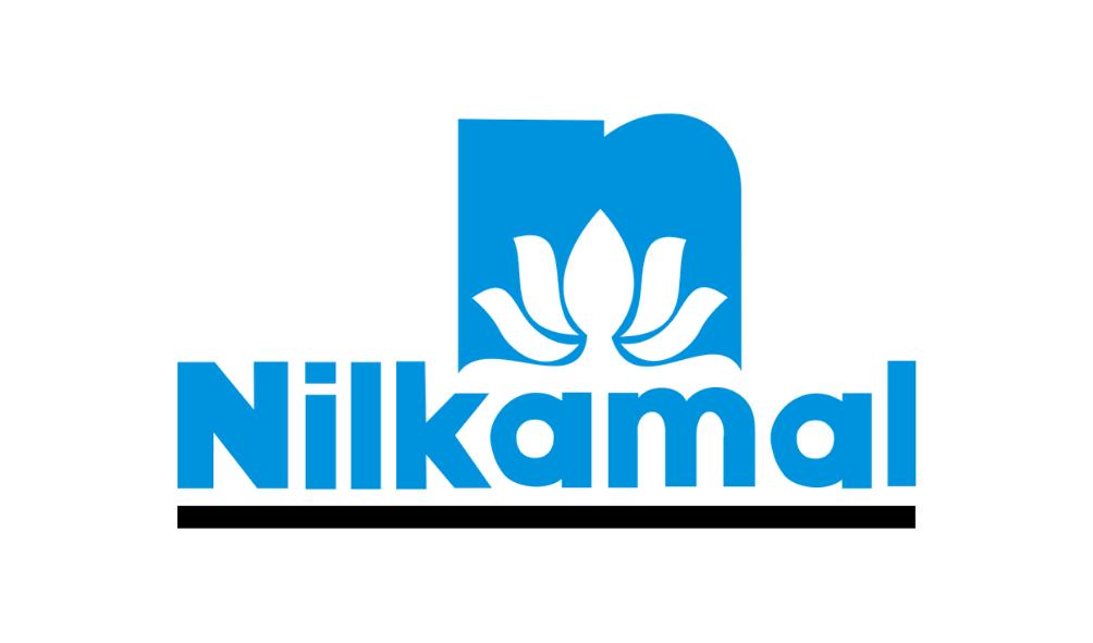 Nilkamal-is-Hiring