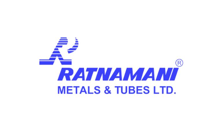 Ratnamani-Metals-and-Tubes-is-Hiring