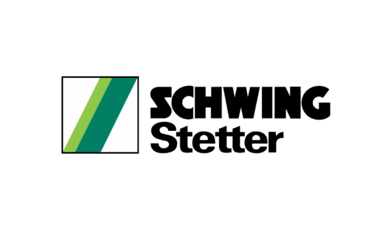 Schwing-Stetter-India-is-hiring