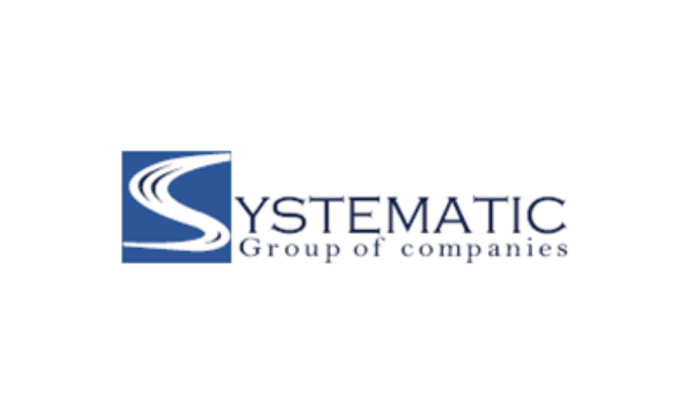 Systematic-Group-of-Companies-is-Hiring