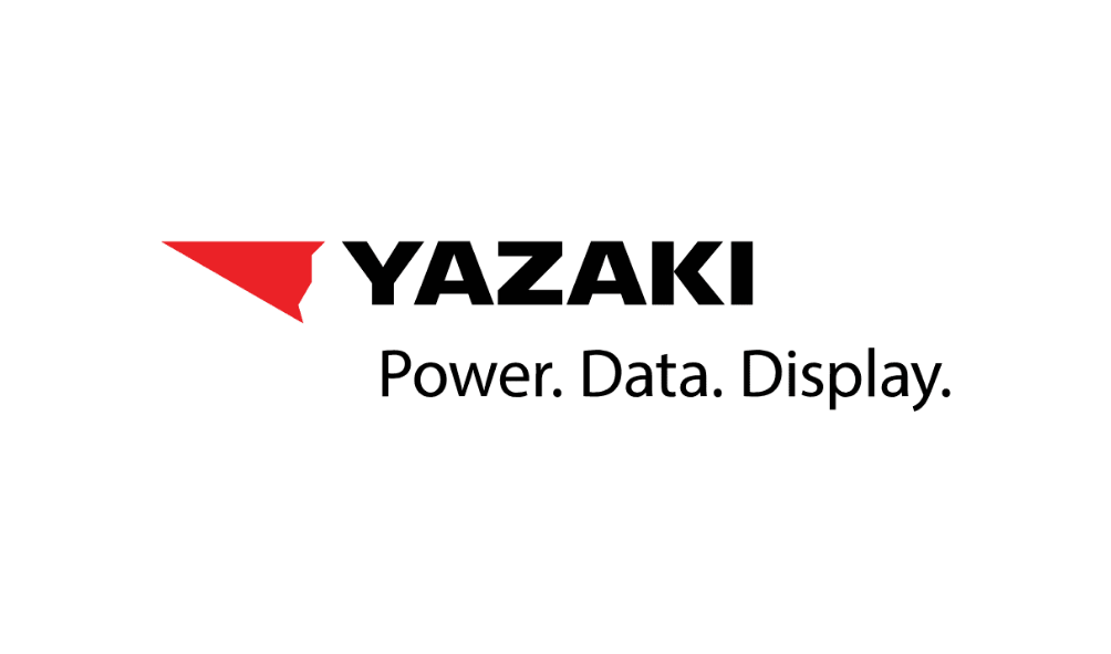 Yazaki-India-Private-Limited-is-hiring