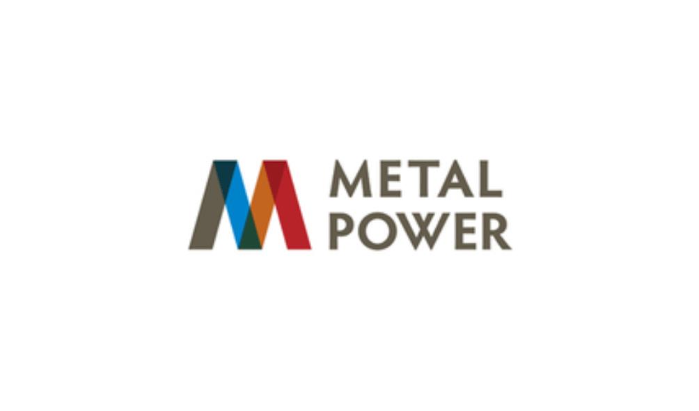 Metal-Power-is-Hiring