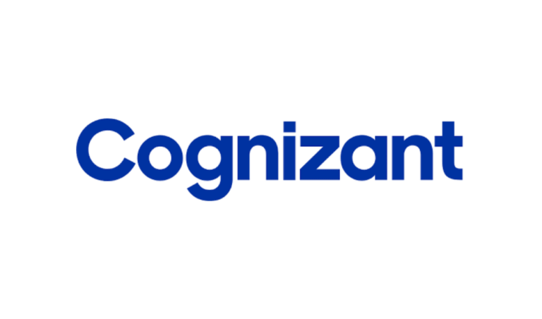 Cognizant-is-Hiring