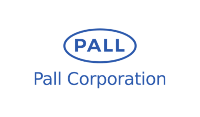 Pall-is-Hiring