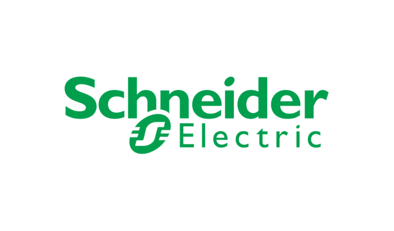 Schneider-Electric-is-Hiring