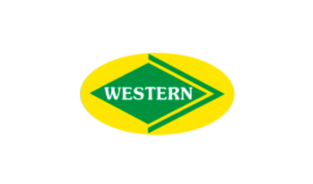 Western-Refrigeration-Pvt-Ltd-is-Hiring