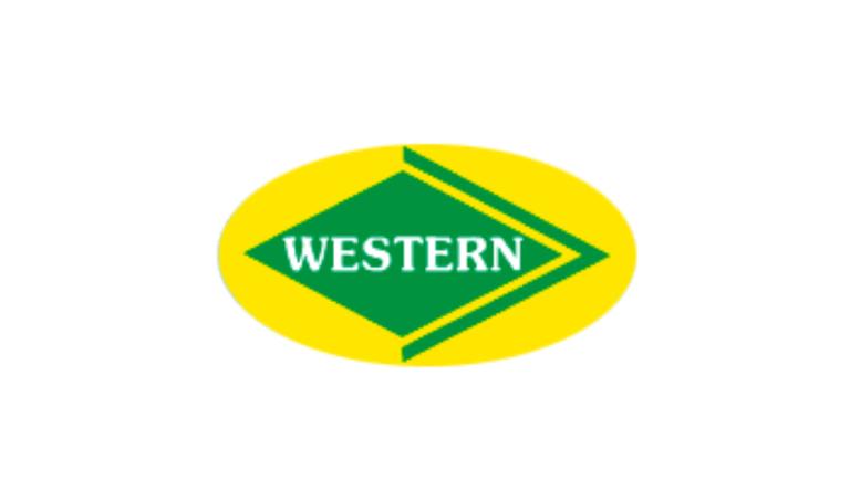 Western-Refrigeration-Pvt-Ltd-is-Hiring