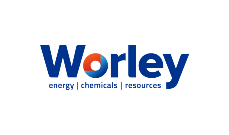 Worley-is-hiring