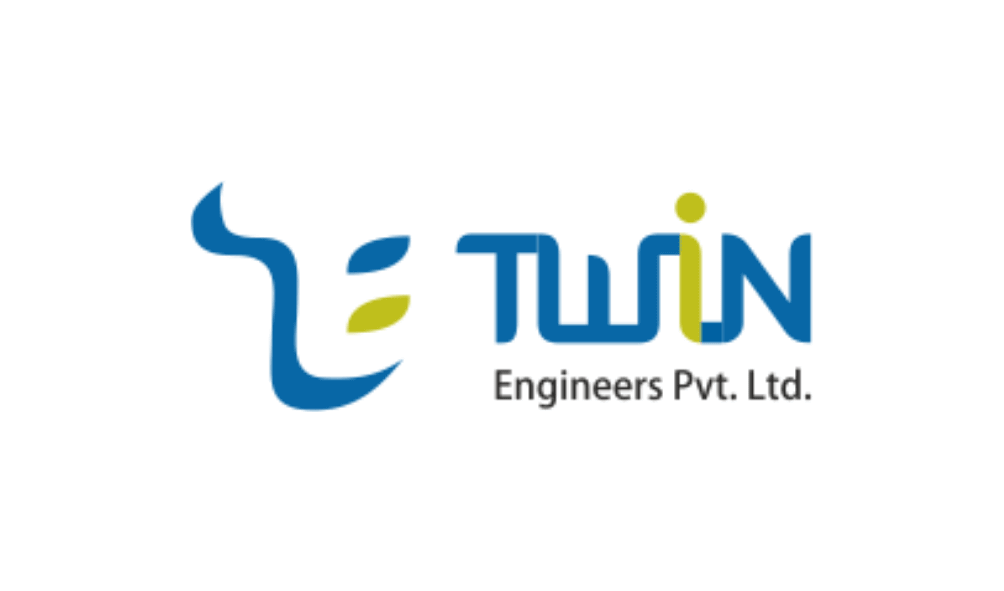 twin-engineers-is-hiring