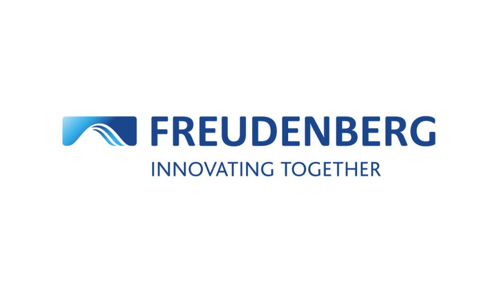 Freudenberg-Group-is-hiring