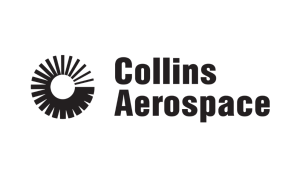 collins-aerospace-is-hiring