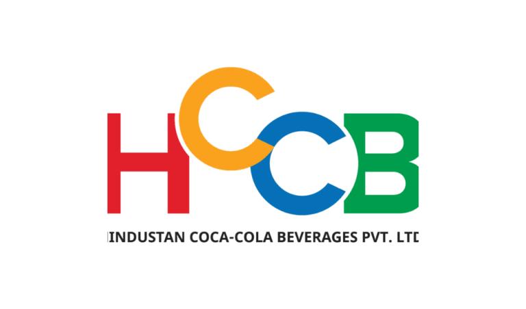 hccb-is-hiring